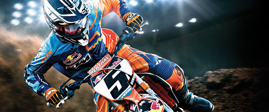 RYAN_DUNGEY_FOX